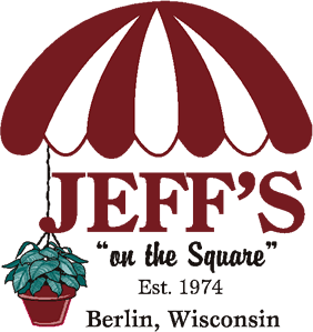 Jeff's on the Square